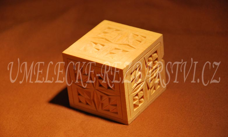 Chip carving4_WM